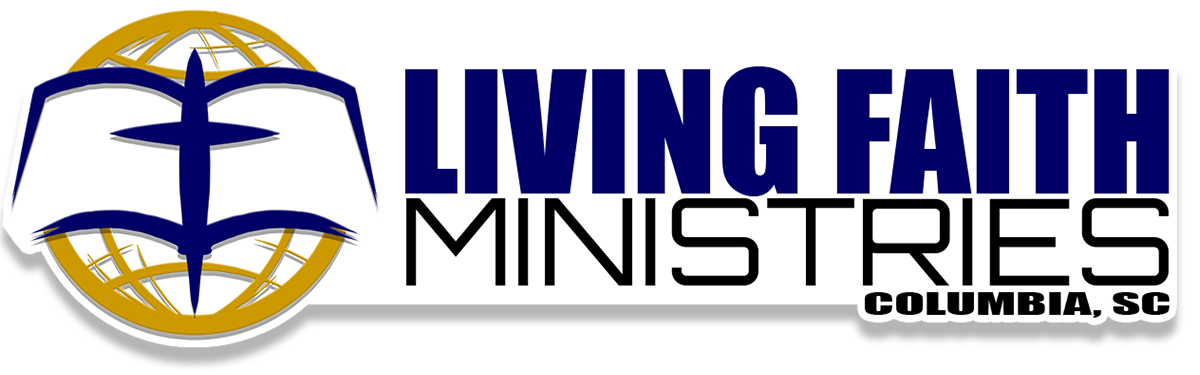 Living Faith Christian Center