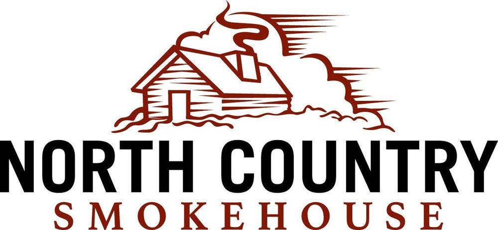 NorthCountrySmokehouse.jpg