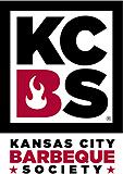 KCBS Logo-small.jpg