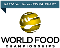 2013-WFC-Logo-Qualifying-Event-1-2-small.jpg