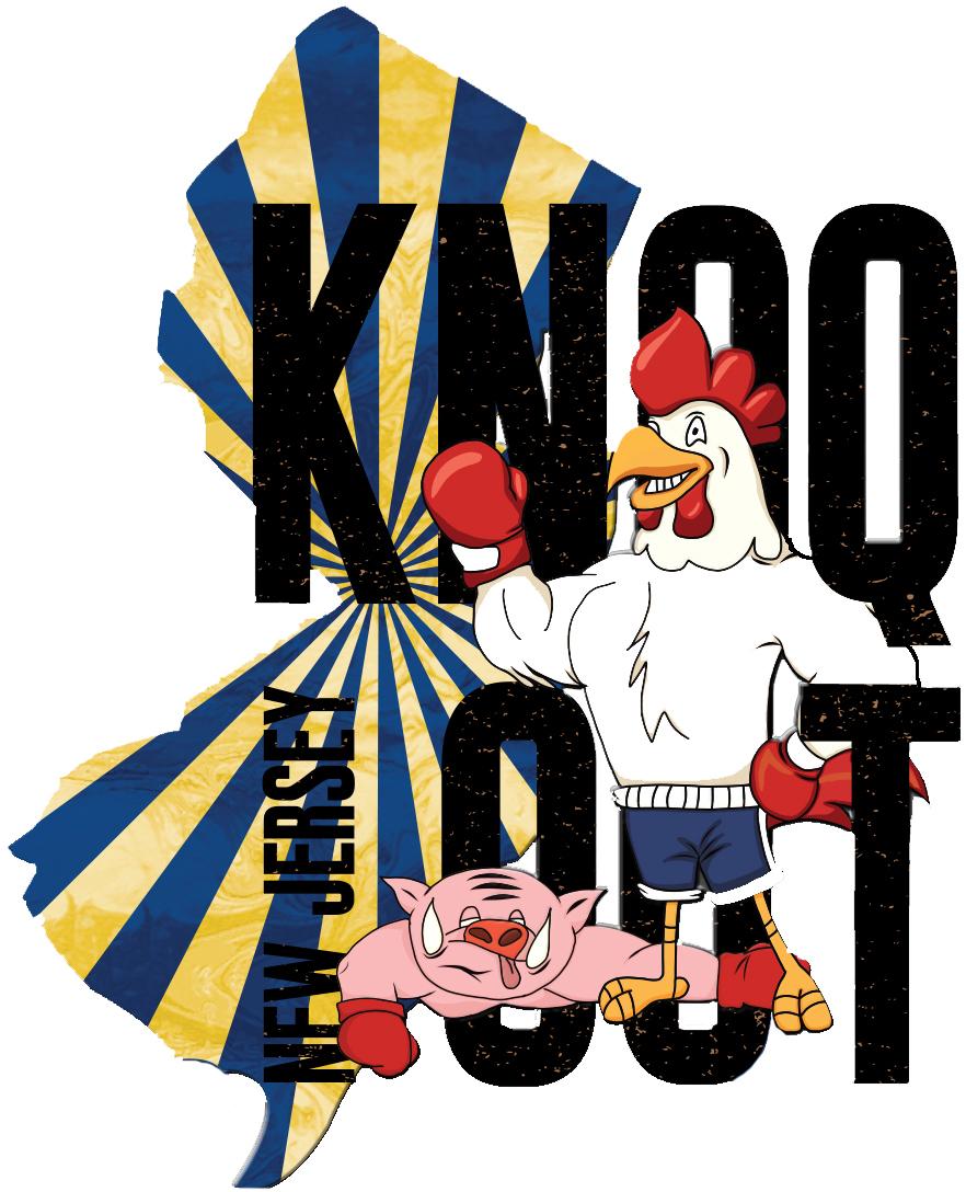 NJ-KnoQout-LOGO.jpg