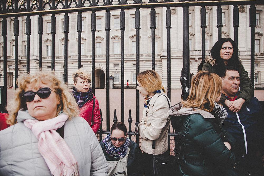 LondonDay2-2.jpg