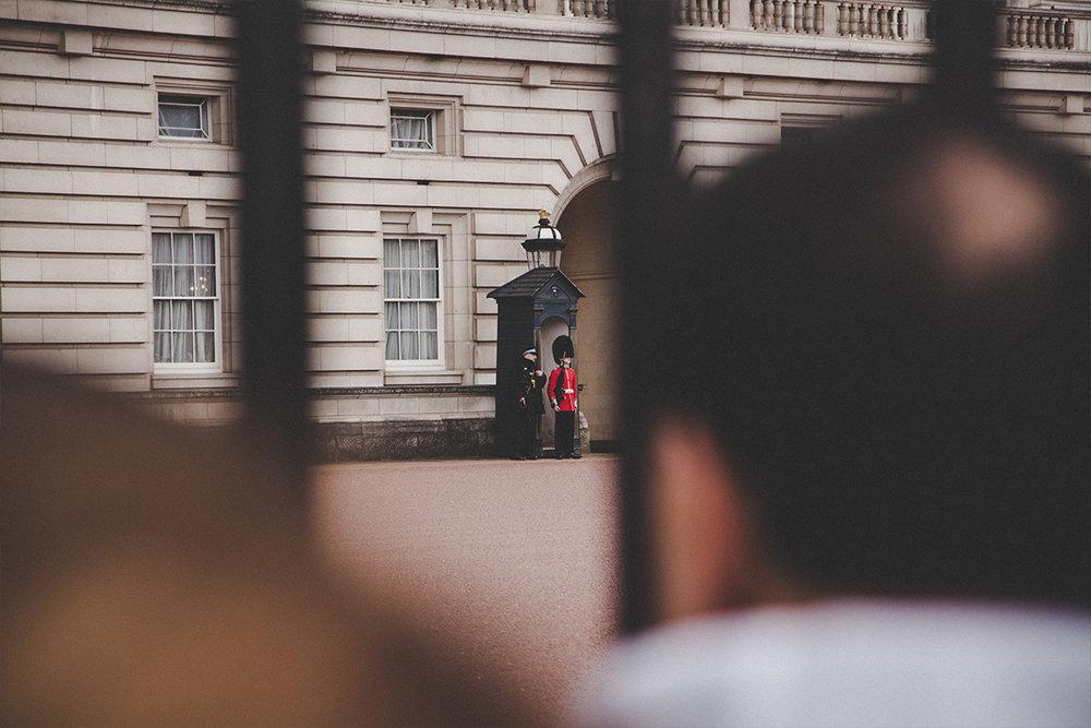 LondonDay2-3.jpg