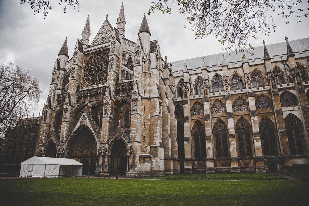LondonDay2-9.jpg