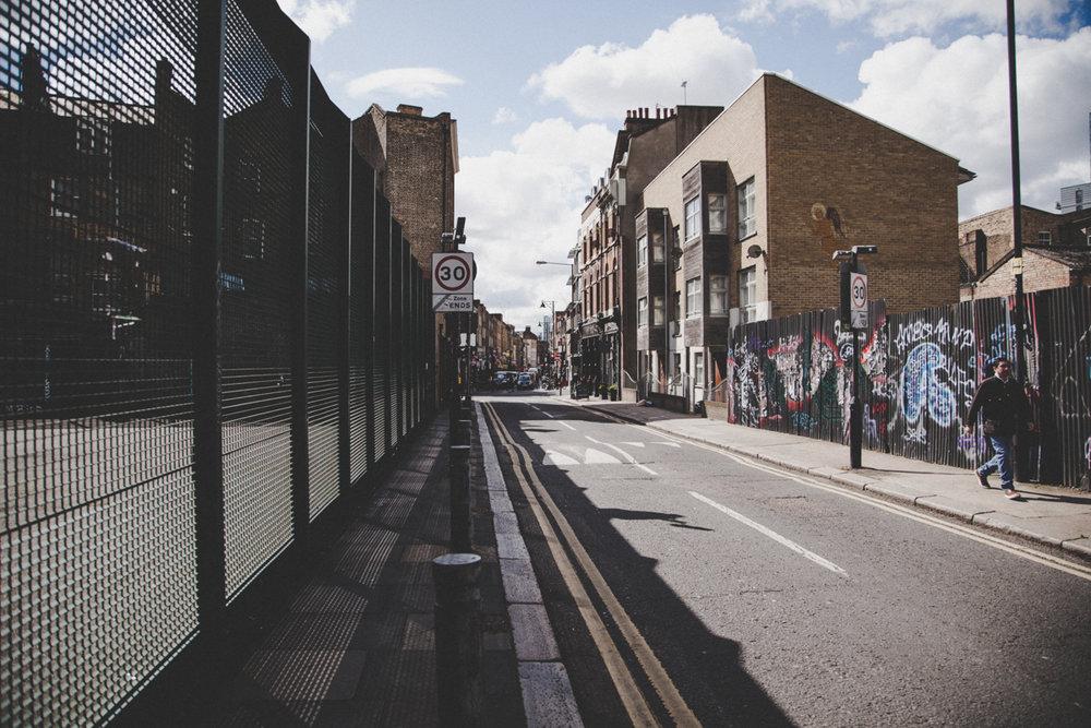 LondonDay3-2.jpg