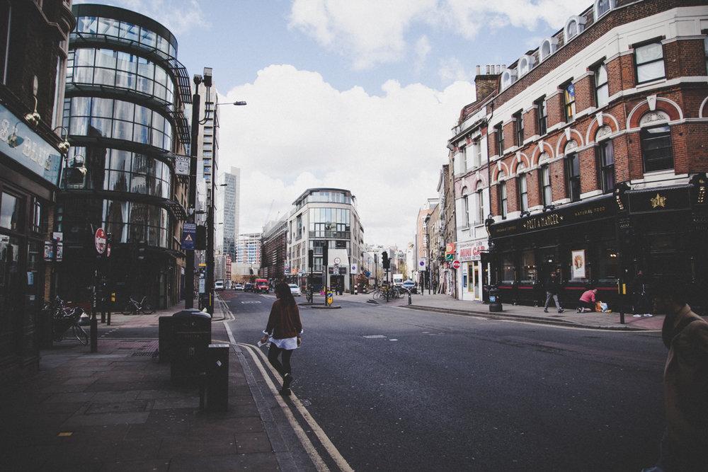 LondonDay3-3.jpg