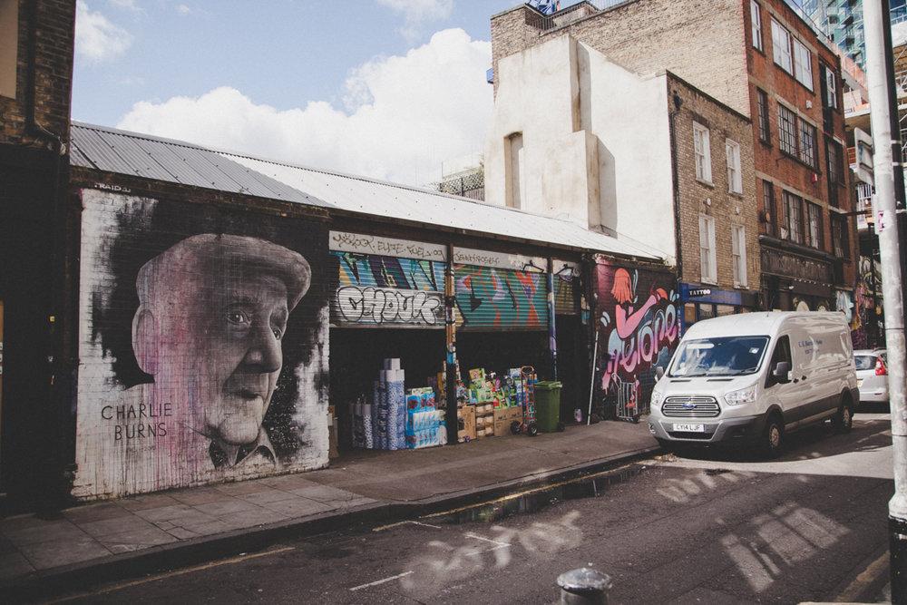 LondonDay3-5.jpg