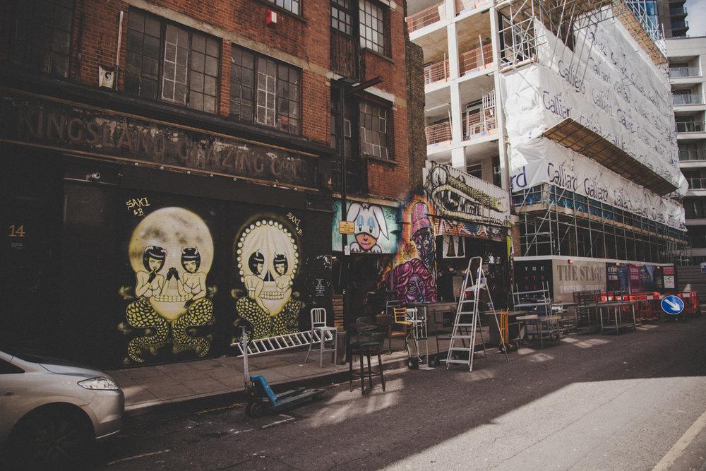 LondonDay3-6.jpg