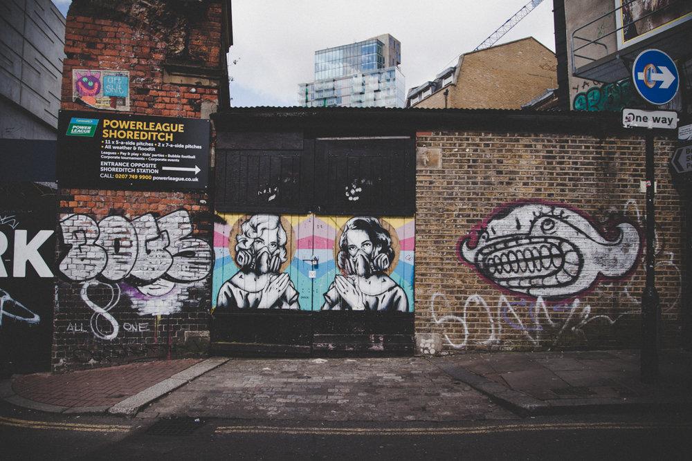LondonDay3-8.jpg