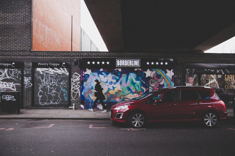 LondonDay3-9.jpg