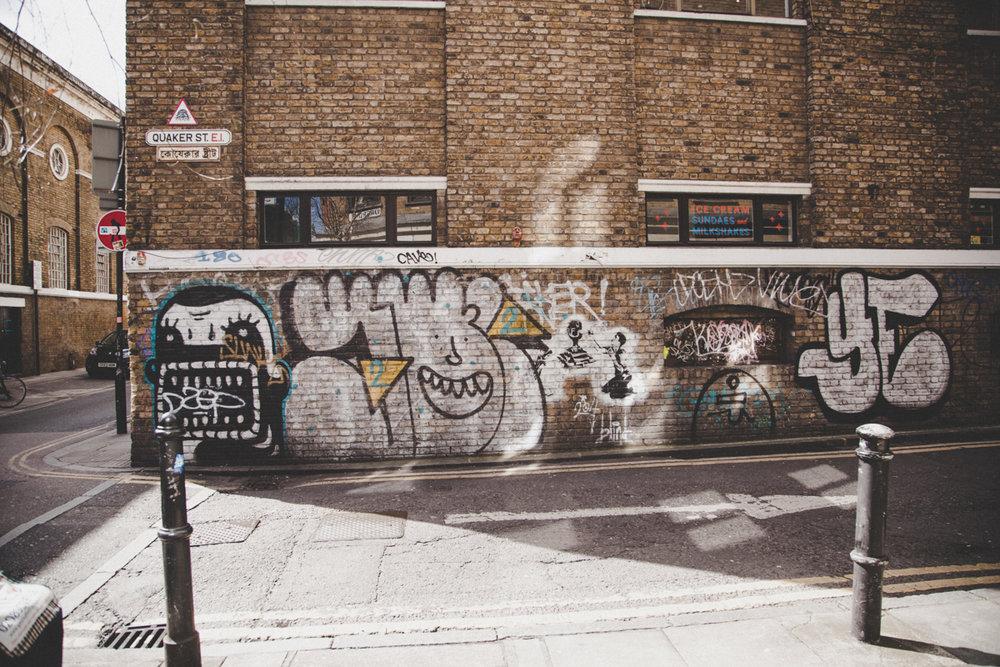 LondonDay3-11.jpg
