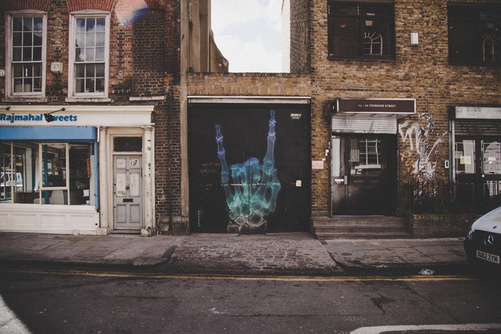 LondonDay3-12.jpg