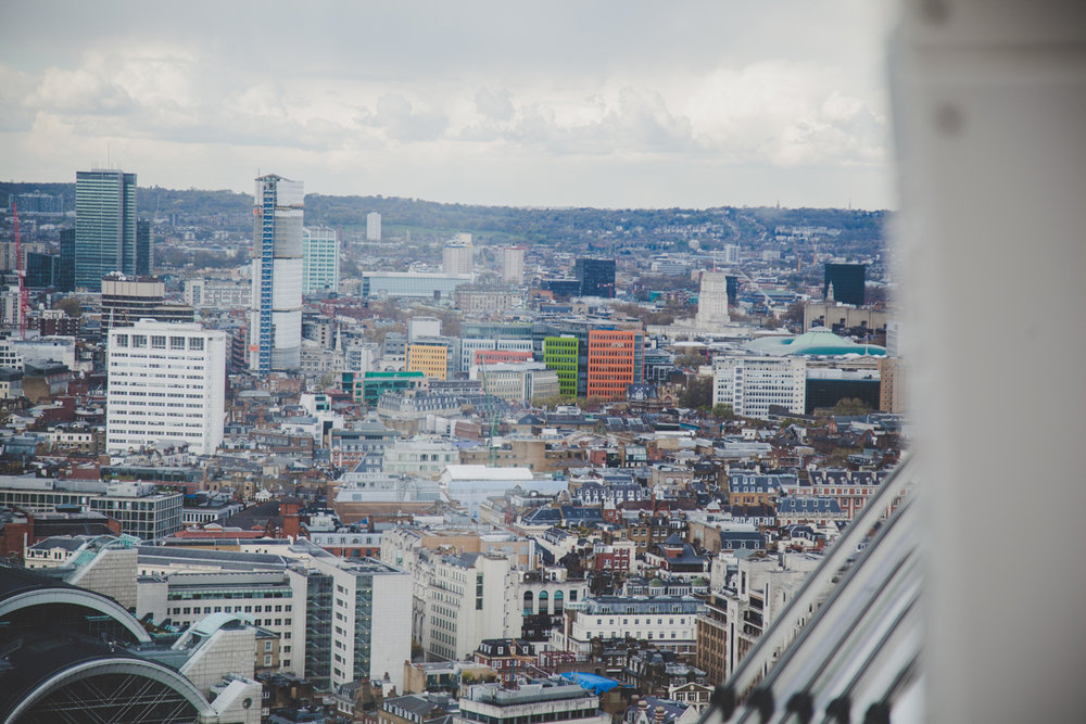 LondonDay3-48.jpg