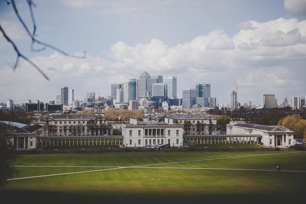 LondonDay4-3.jpg
