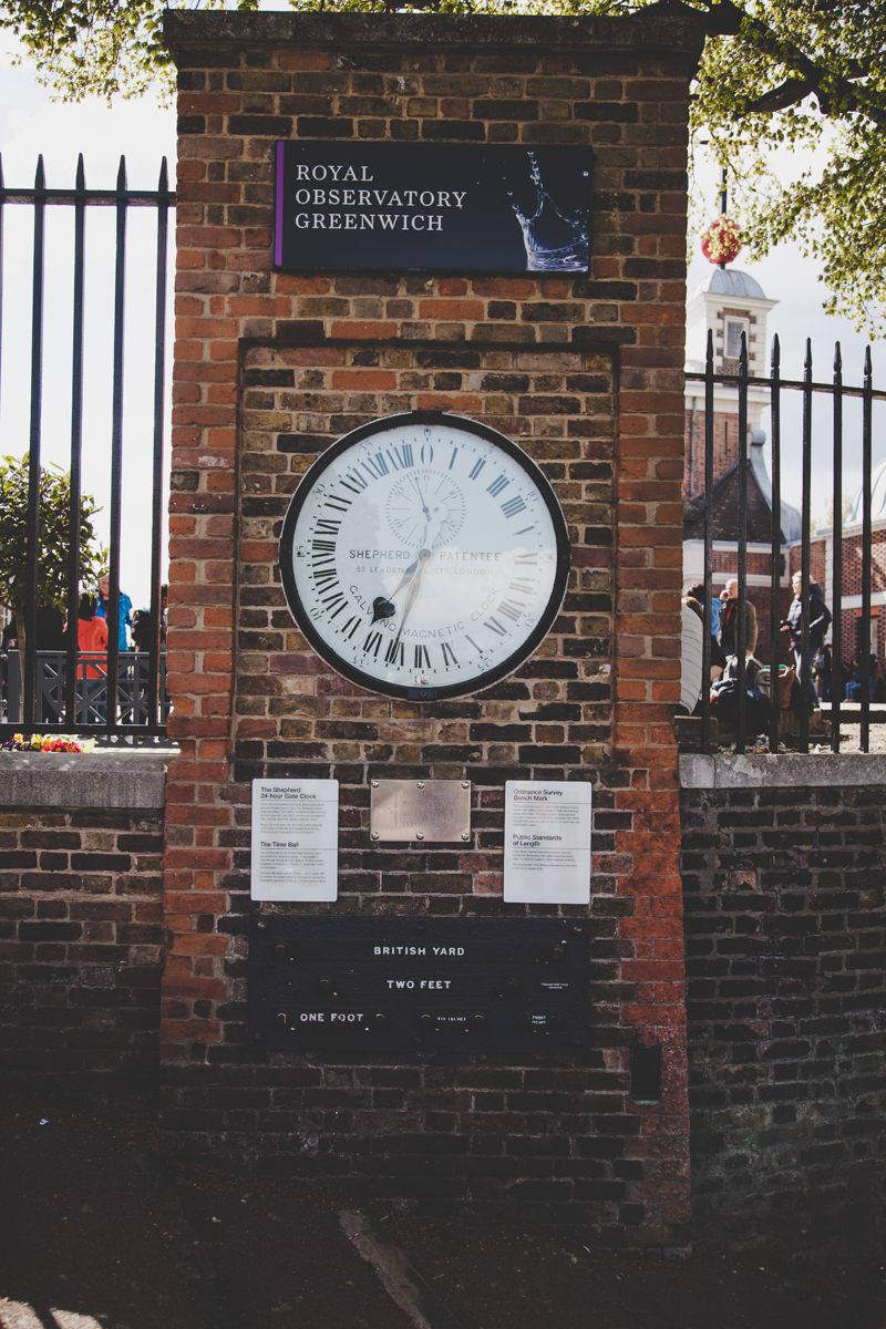 LondonDay4-11.jpg