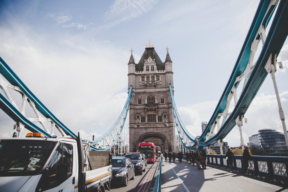 LondonDay4-17.jpg