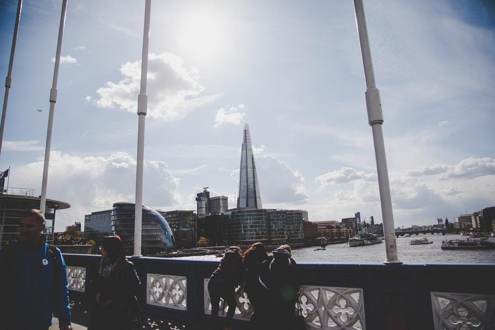 LondonDay4-18.jpg