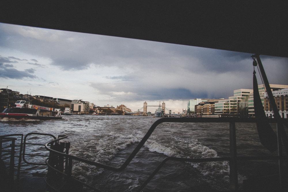 LondonDay4-42.jpg
