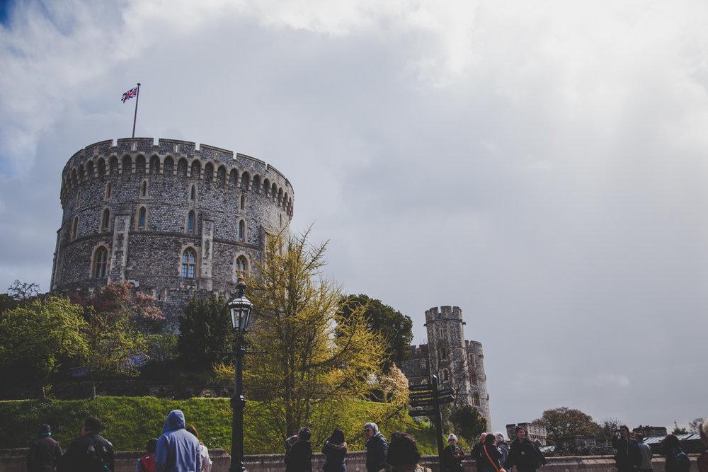 LondonDay6-22.jpg