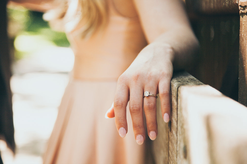 MeganSethEngagement-blog-8.jpg