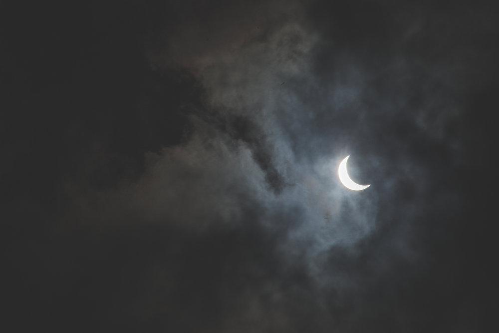 Eclipse2017-blog-0369.jpg