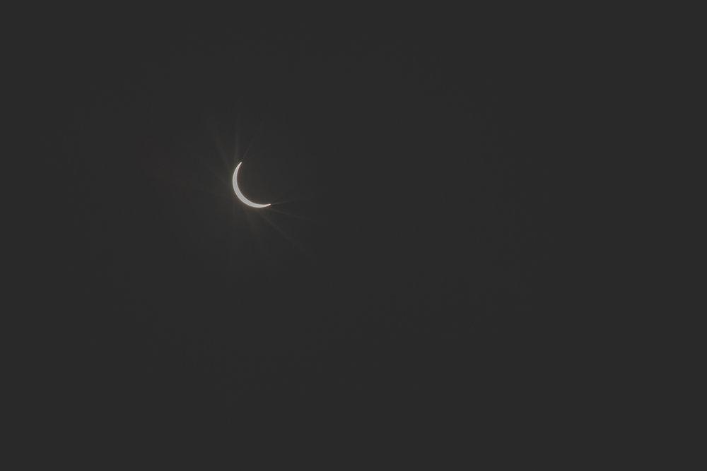 Eclipse2017-blog-0394.jpg