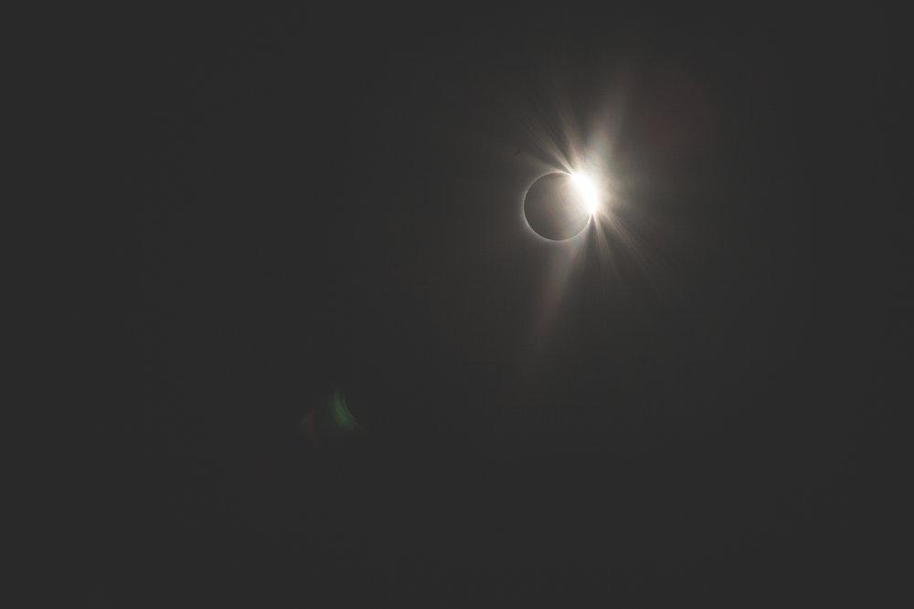 Eclipse2017-blog-0430.jpg