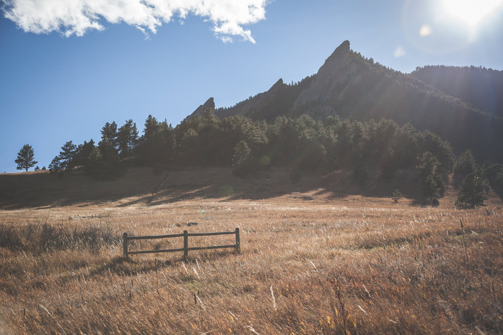 ColoradoHike-FlatIrons17-blog-21.jpg