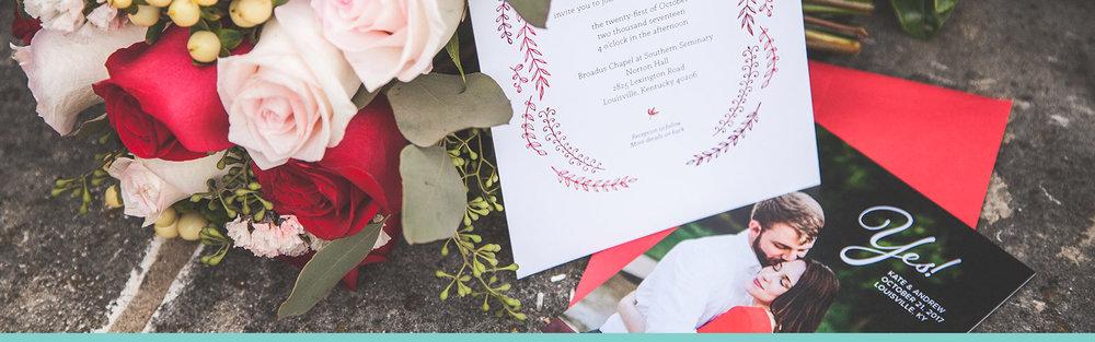 blog-2018-weddingitinerary3.jpg