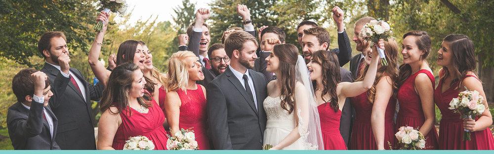 blog-2018-weddingitinerary4.jpg