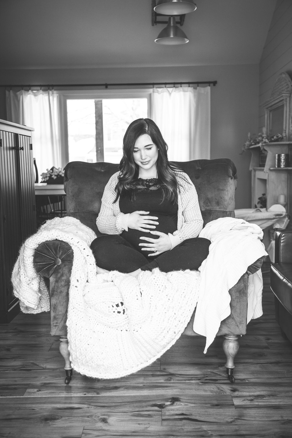 SquiresMaternity-Feb2018-blog-33.jpg