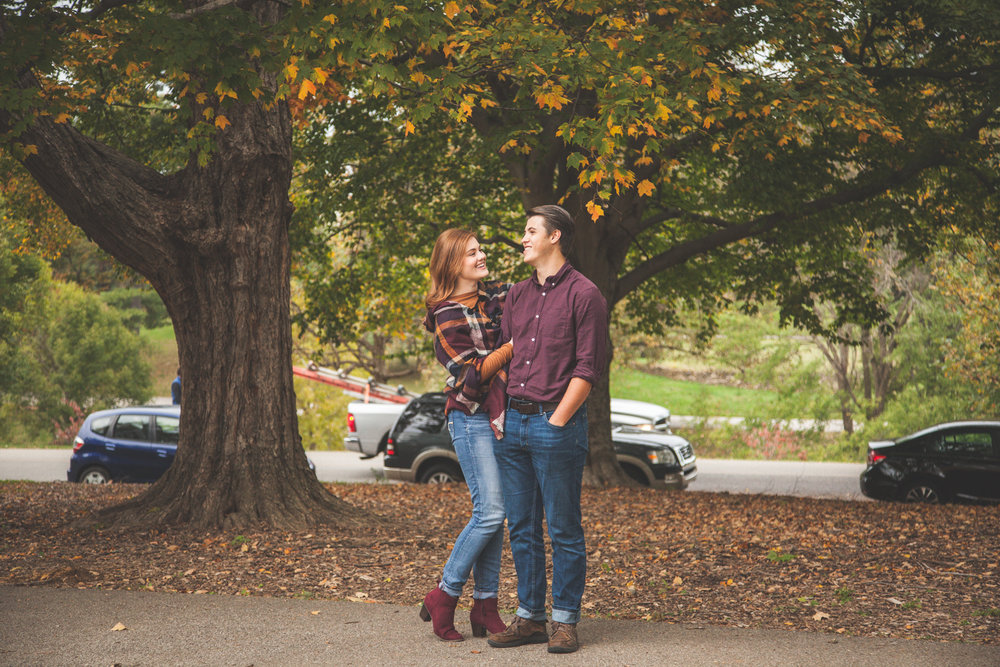 EmilyDaniel-Fall2017-blog-3.jpg