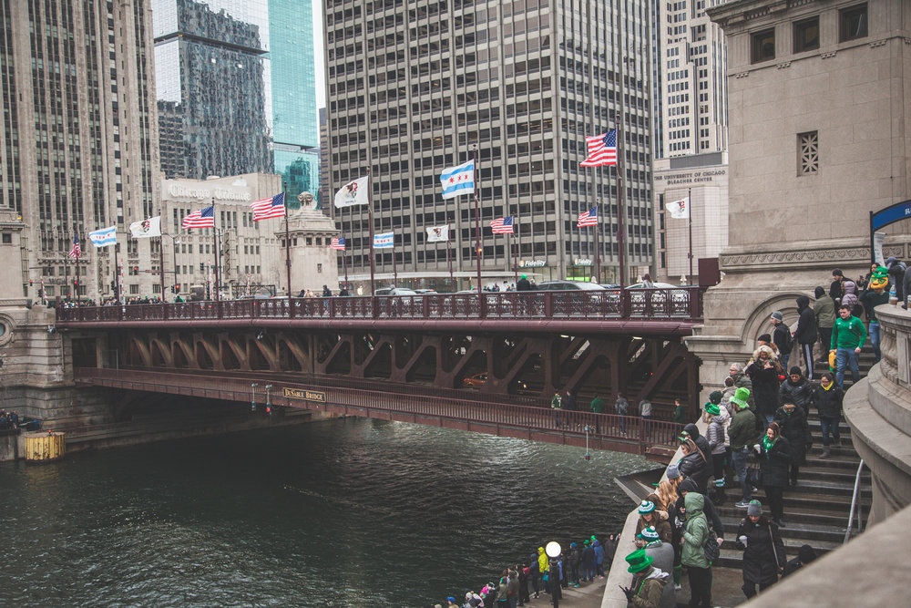 ChicagoStPattys-Mar2018-blog-1.jpg