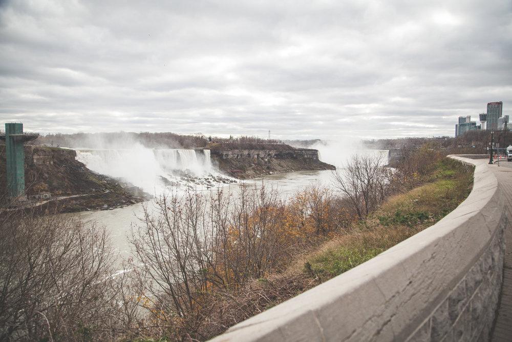 NiagaraFalls-Nov2015-blog-1.jpg