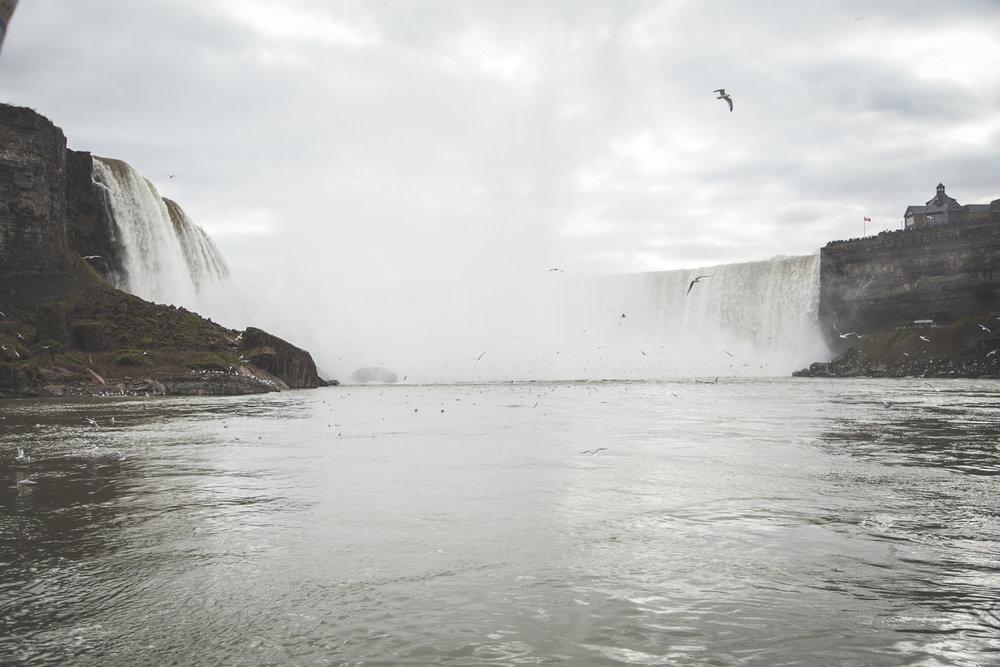 NiagaraFalls-Nov2015-blog-8.jpg