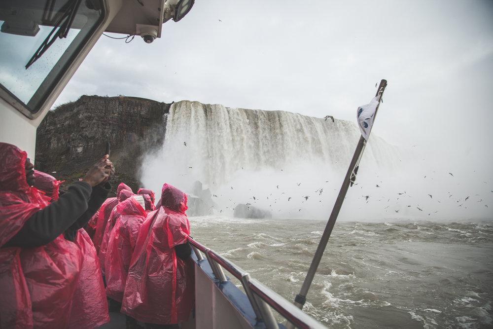 NiagaraFalls-Nov2015-blog-10.jpg