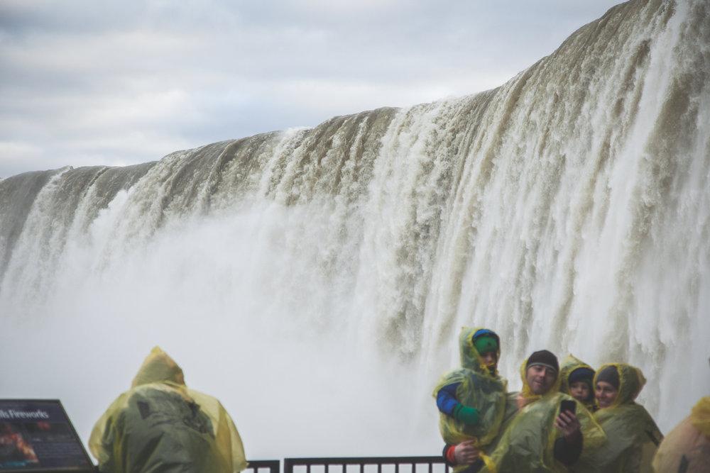 NiagaraFalls-Nov2015-blog-20.jpg