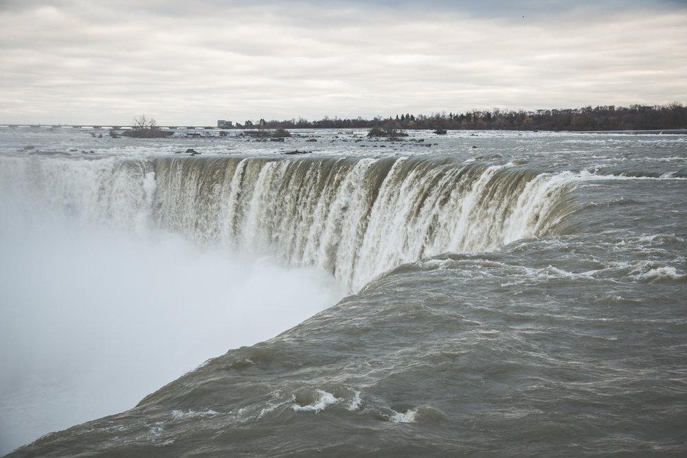 NiagaraFalls-Nov2015-blog-24.jpg