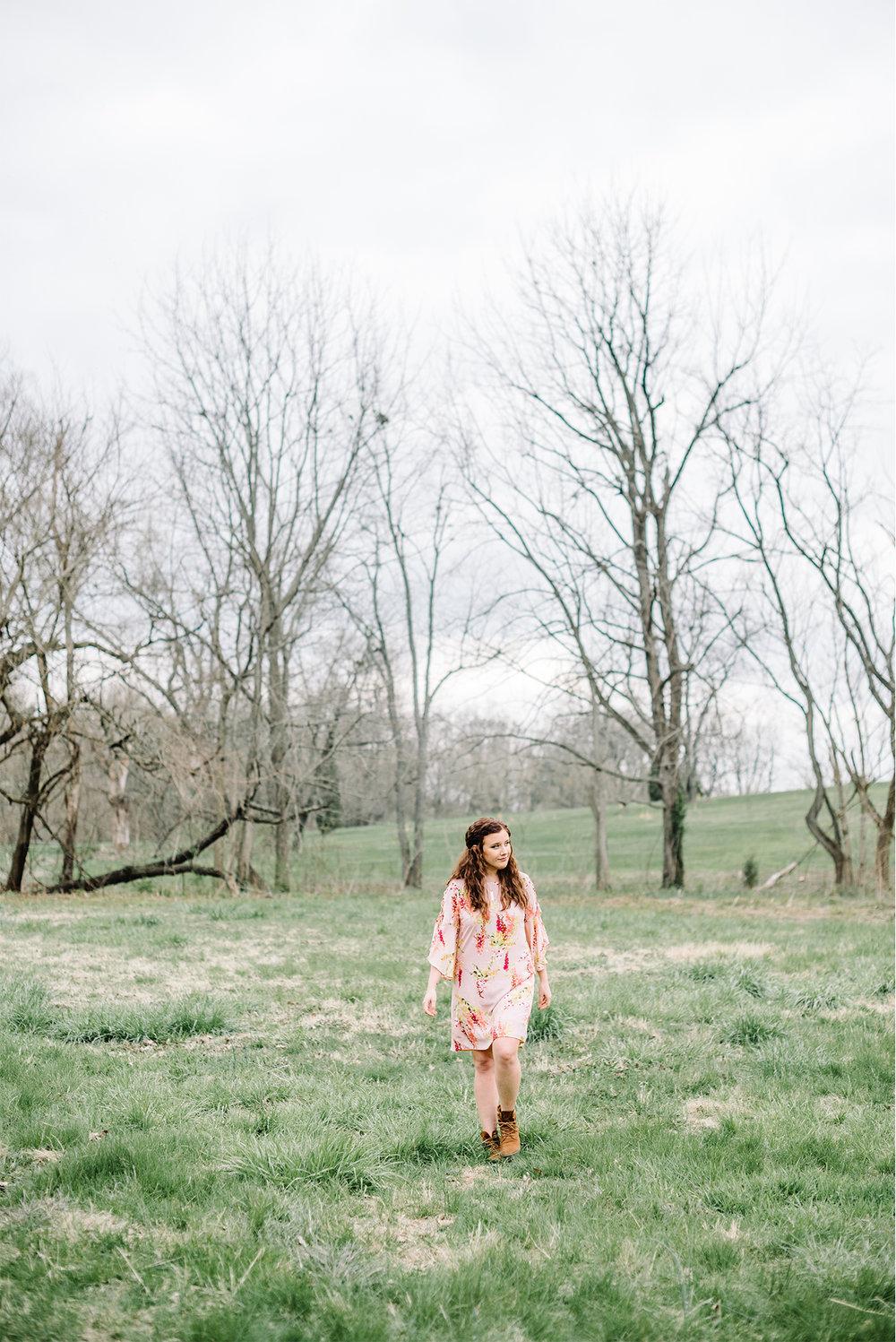 Photos by Karyn Johnson Photography