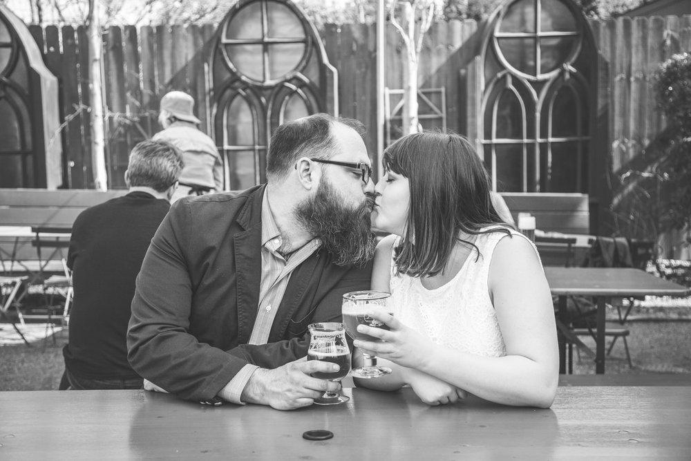 20180412-ShandiStephen-Engagement-blog-6.jpg