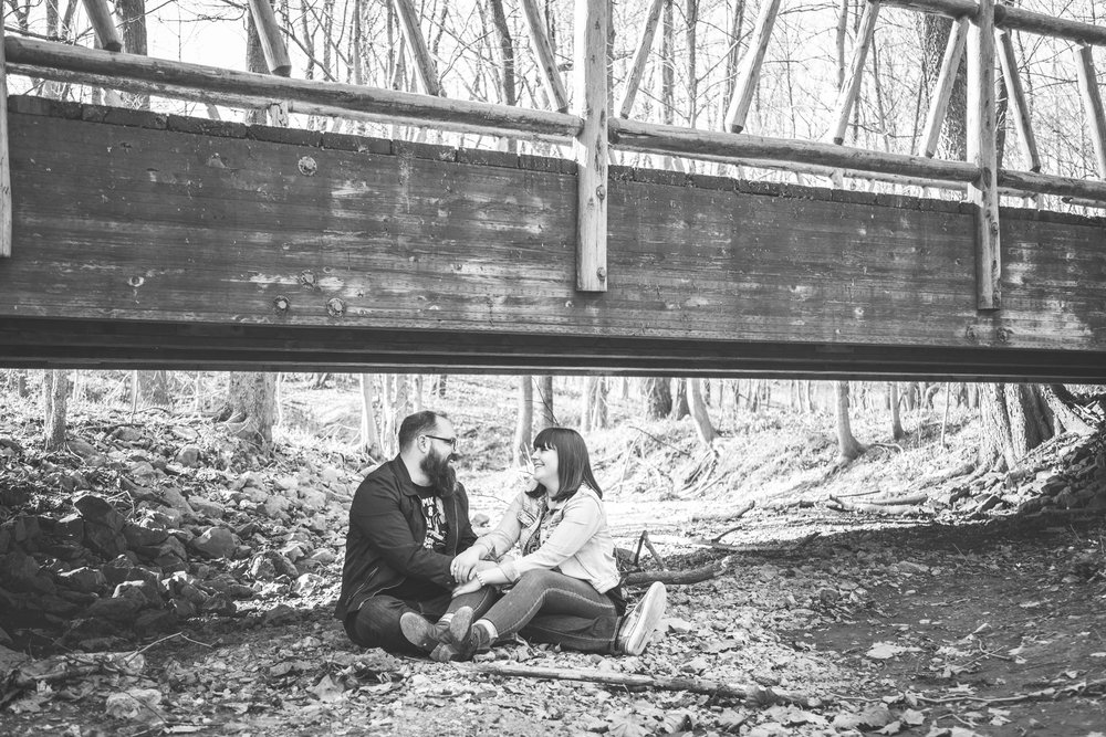 20180412-ShandiStephen-Engagement-blog-18.jpg