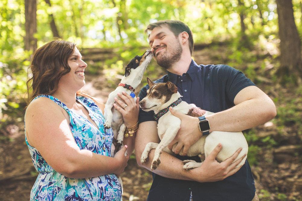 20180507-BridgetAdam-Engagement-blog-2.jpg