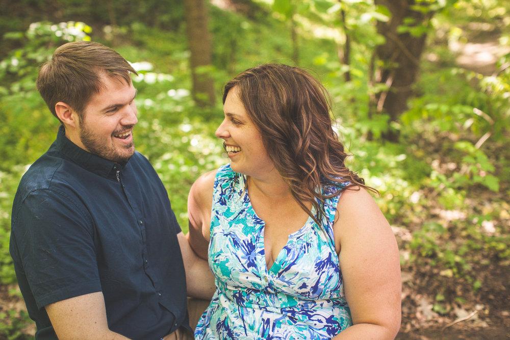 20180507-BridgetAdam-Engagement-blog-4.jpg