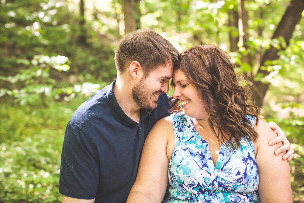 20180507-BridgetAdam-Engagement-blog-6.jpg