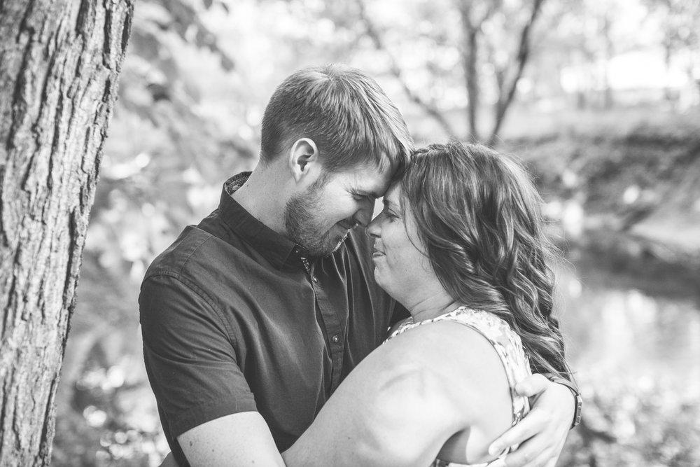 20180507-BridgetAdam-Engagement-blog-9.jpg