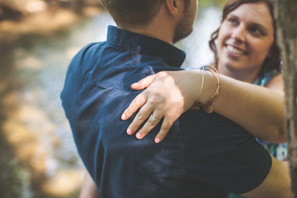 20180507-BridgetAdam-Engagement-blog-10.jpg