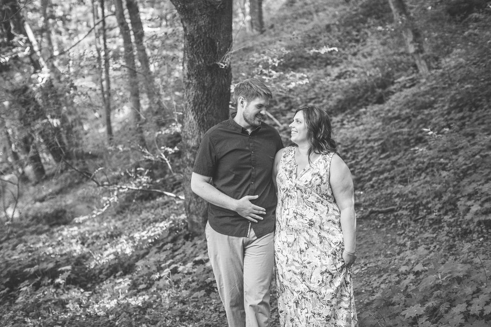 20180507-BridgetAdam-Engagement-blog-11.jpg
