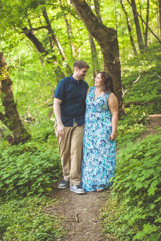 20180507-BridgetAdam-Engagement-blog-12.jpg