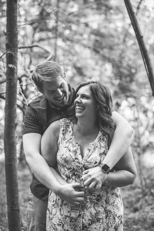 20180507-BridgetAdam-Engagement-blog-16.jpg