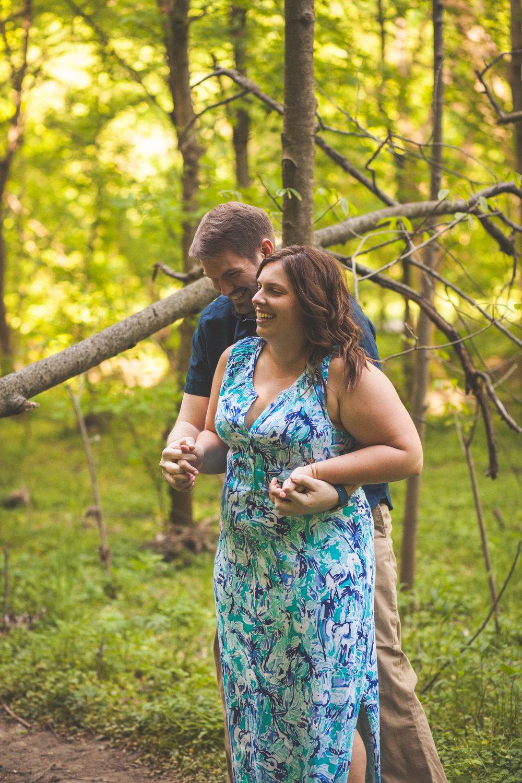 20180507-BridgetAdam-Engagement-blog-15.jpg